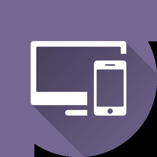 PrimiNelWeb Realizzazione Siti Web Responsive