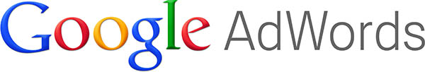 Campagne AdWords PPC Logo