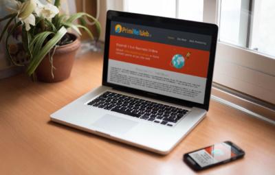 siti web agency roma wordpress