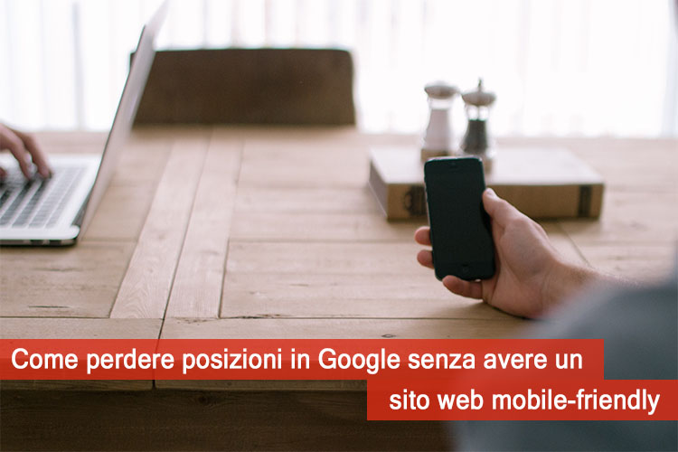 mobilegeddon google mobile-friendly